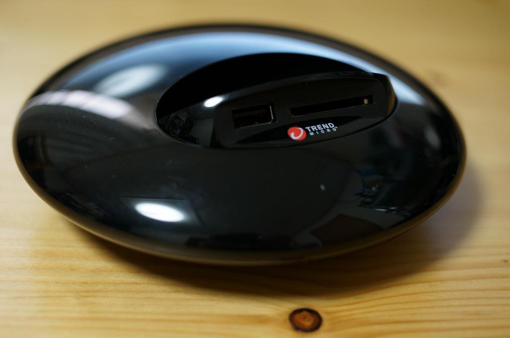DSC01977